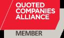 qca-membership-logo_rgb