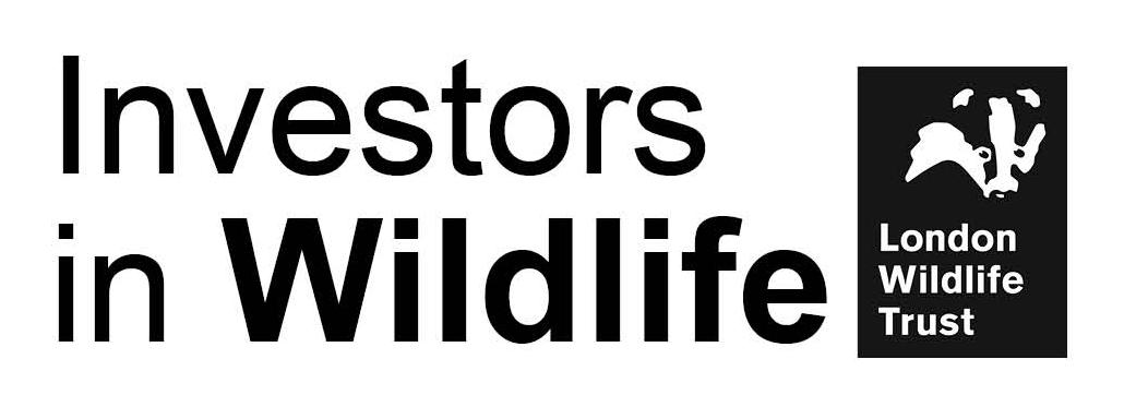 Investors-in-Wildlife-logo